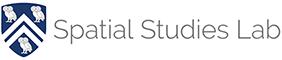 Spatial Studies Lab