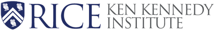 rice_ken_kennedy_institute-removebg-preview-1.png